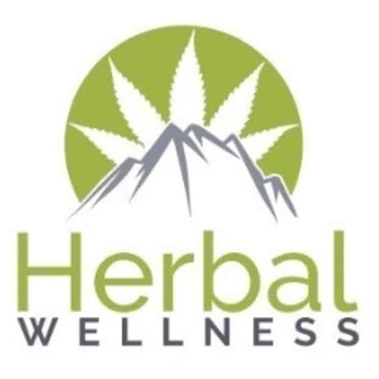 large_herbal_wellness_logo_white